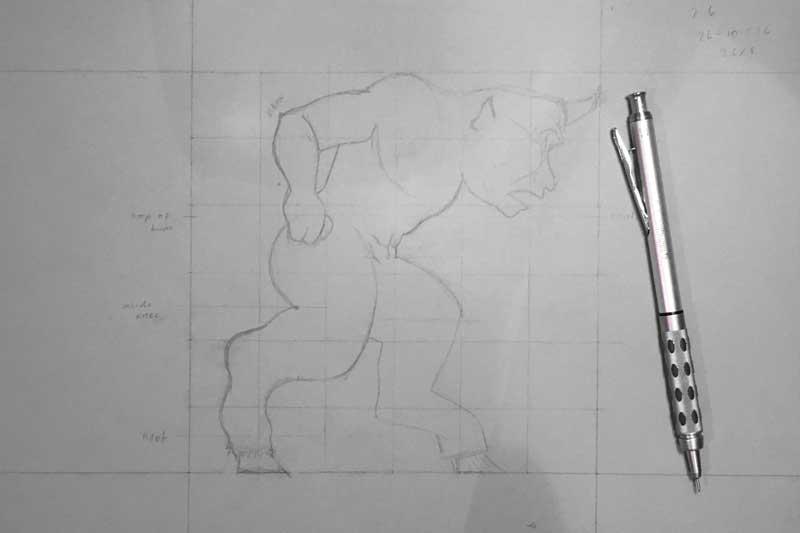 Cyclops-step-by-step-03