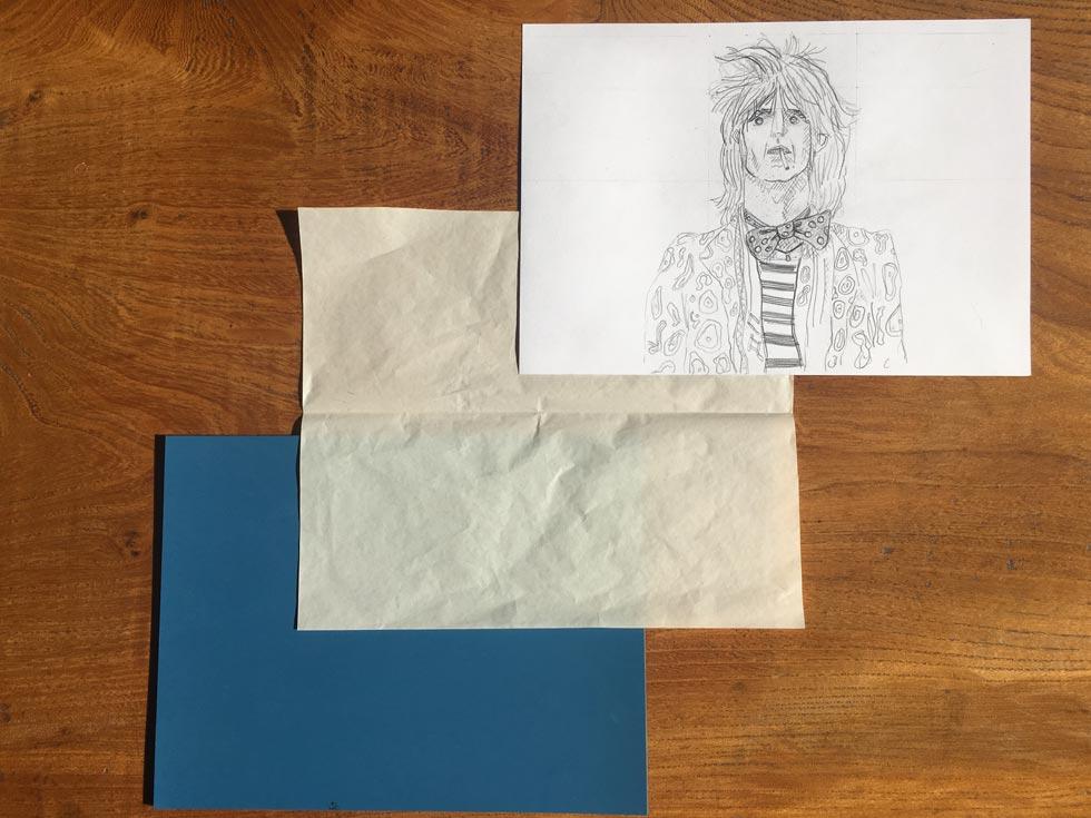 Transferring-a-sketch-to-lino-02