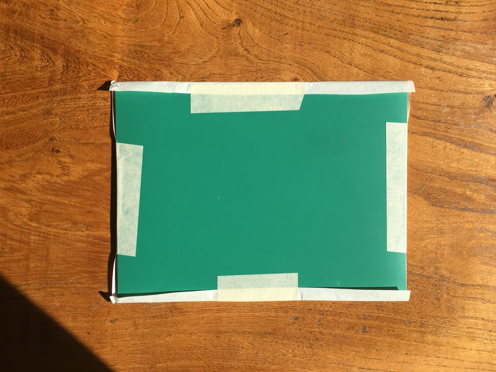 Transferring-a-sketch-to-lino-04