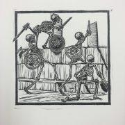 skeletons-Linocut-Print-01