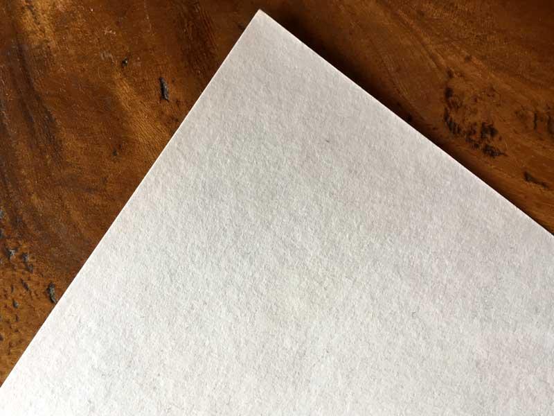 lino-printing-paper-Hosho