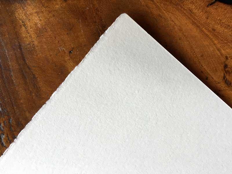 lino-printing-paper-zerkall