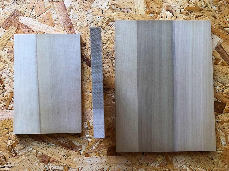 Linocut-Vs-Woodcut_sidegrain_woodblock