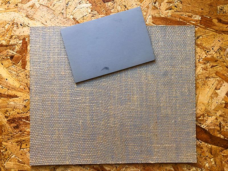linoleum_lino-printmaking