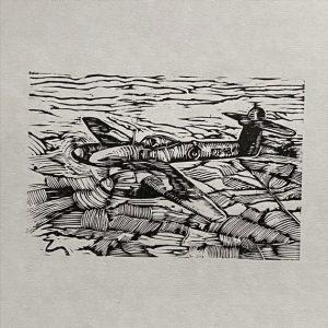 Westland-whirlwind-woodcut-print