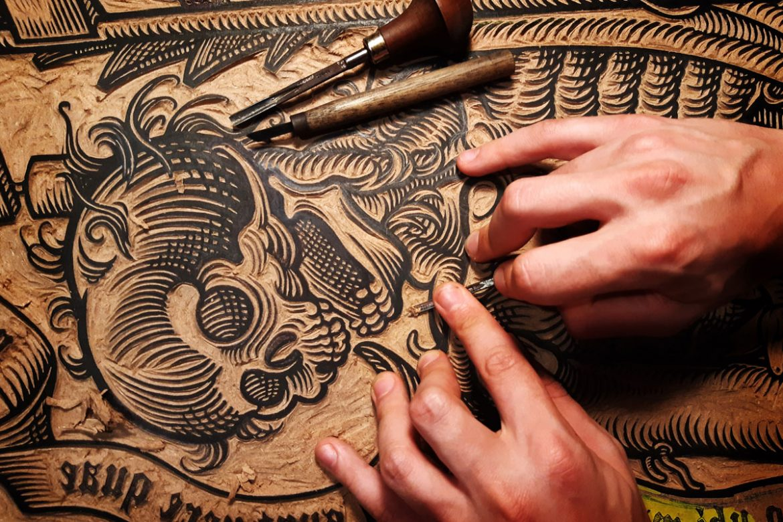 Tabulae-artist- Printmakermaker-interview