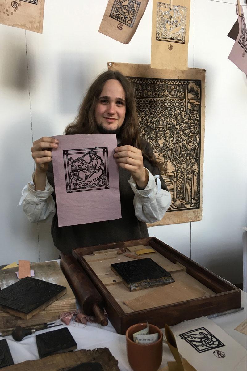 DavideSchileo-tabulae-In-his-Studio