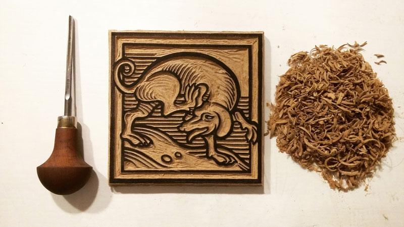 Tabulae-carved-woodblock