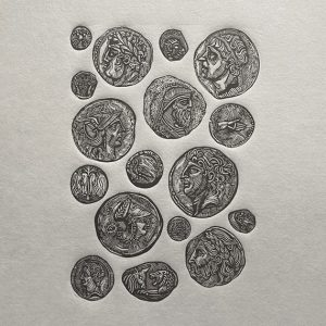 ancient-coins-linocut-print-thumb